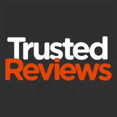 Trustedreviews.Com Logo