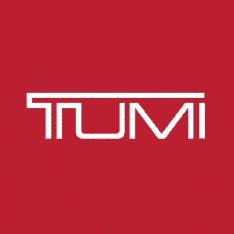 Tumi.Com Logo