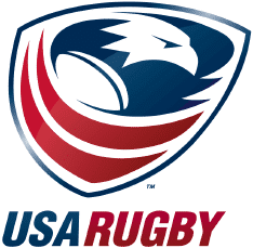 Usarugby.Org Logo