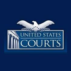 Uscourts.Gov Logo