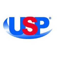 Usplastic.Com Logo