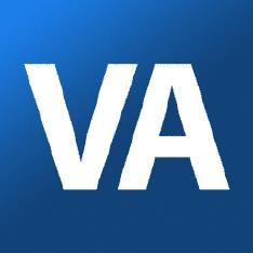 Va.Gov Logo
