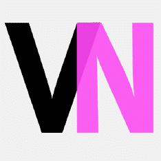 Vegnews.Com Logo