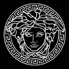 Versace.Com Logo
