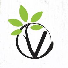 Vitacost.Com Logo