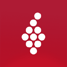Vivino.Com Logo