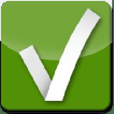 Vocabulary.Com Logo