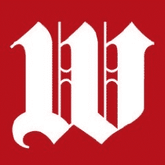 Washingtontimes.Com Logo
