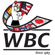 Wbcboxing.Com Logo