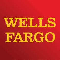 Wellsfargo.Com Logo