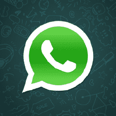 Whatsapp.Com Logo