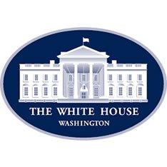 Whitehouse.Gov Logo