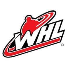 Whl.Ca Logo