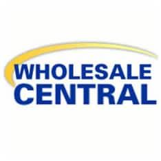 Wholesalecentral.Com Logo