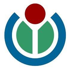 Wikimedia.Org Logo