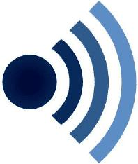 Wikiquote.Org Logo