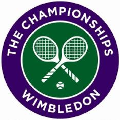 Wimbledon.Com Logo