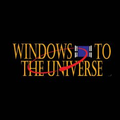 Windows2Universe.Org Logo