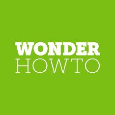 Wonderhowto.Com Logo