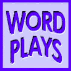 Wordplays.Com Logo