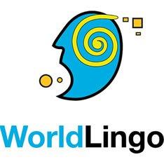 Worldlingo.Com Logo