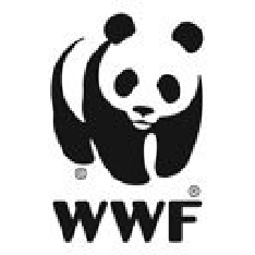 Worldwildlife.Org Logo