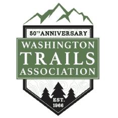Wta.Org Logo