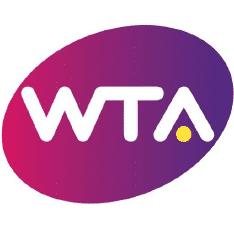 Wtatennis.Com Logo
