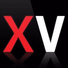 Xvideos.Com Logo