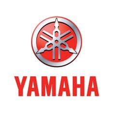 Yamaha-Motor.Com Logo