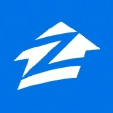 Zillow.Com Logo