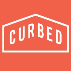 Curbed.Com Logo